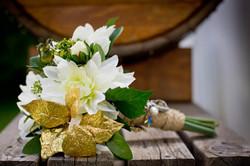 Saskatoon Wedding-21