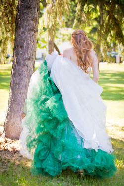 Saskatoon Wedding-197