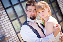 Saskatoon Wedding-235