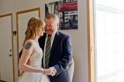 Saskatoon Wedding-61