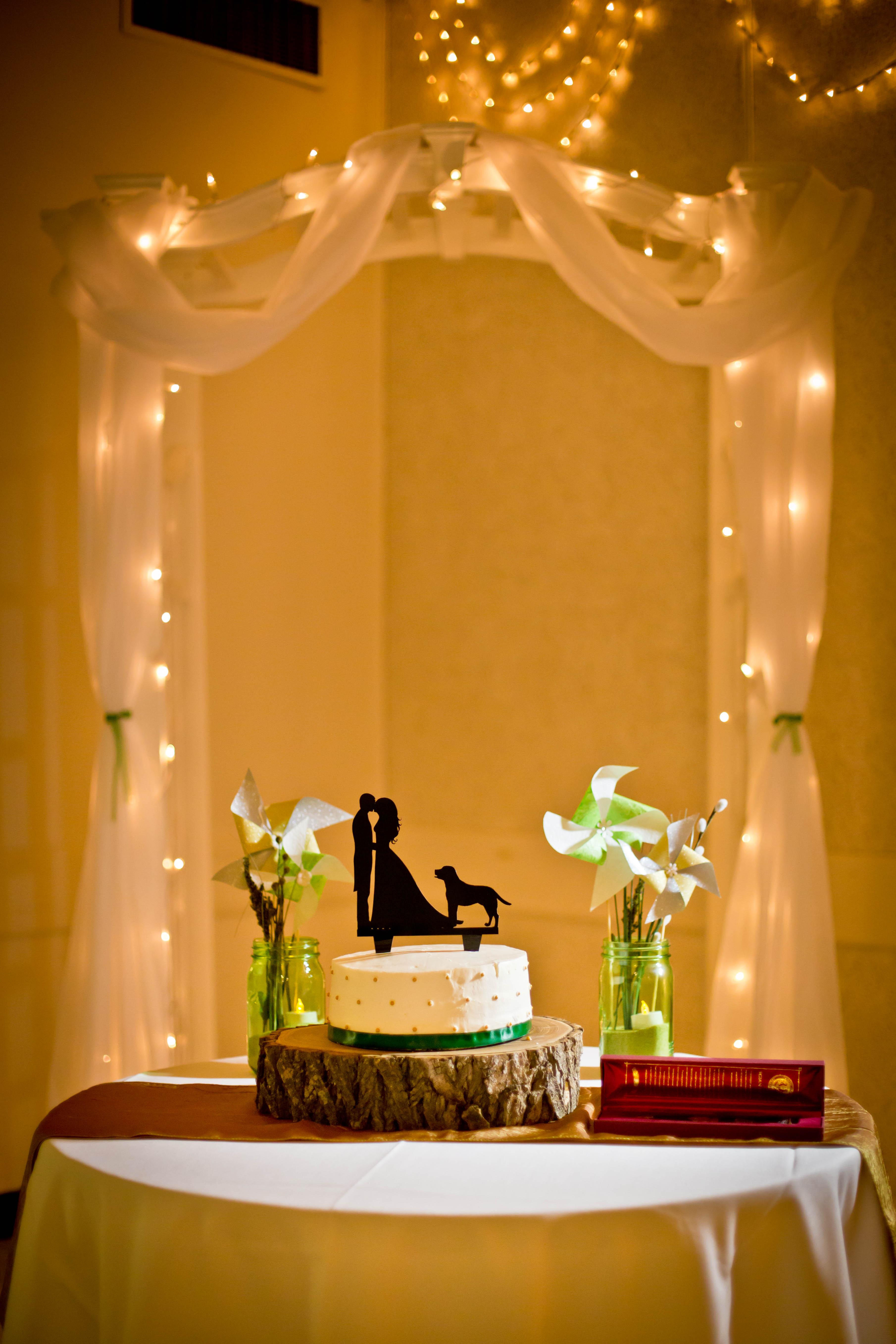 Saskatoon Wedding-260