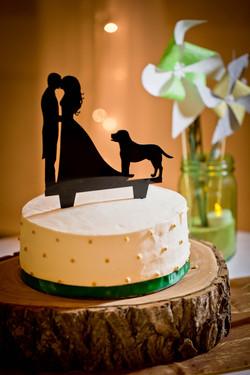 Saskatoon Wedding-263