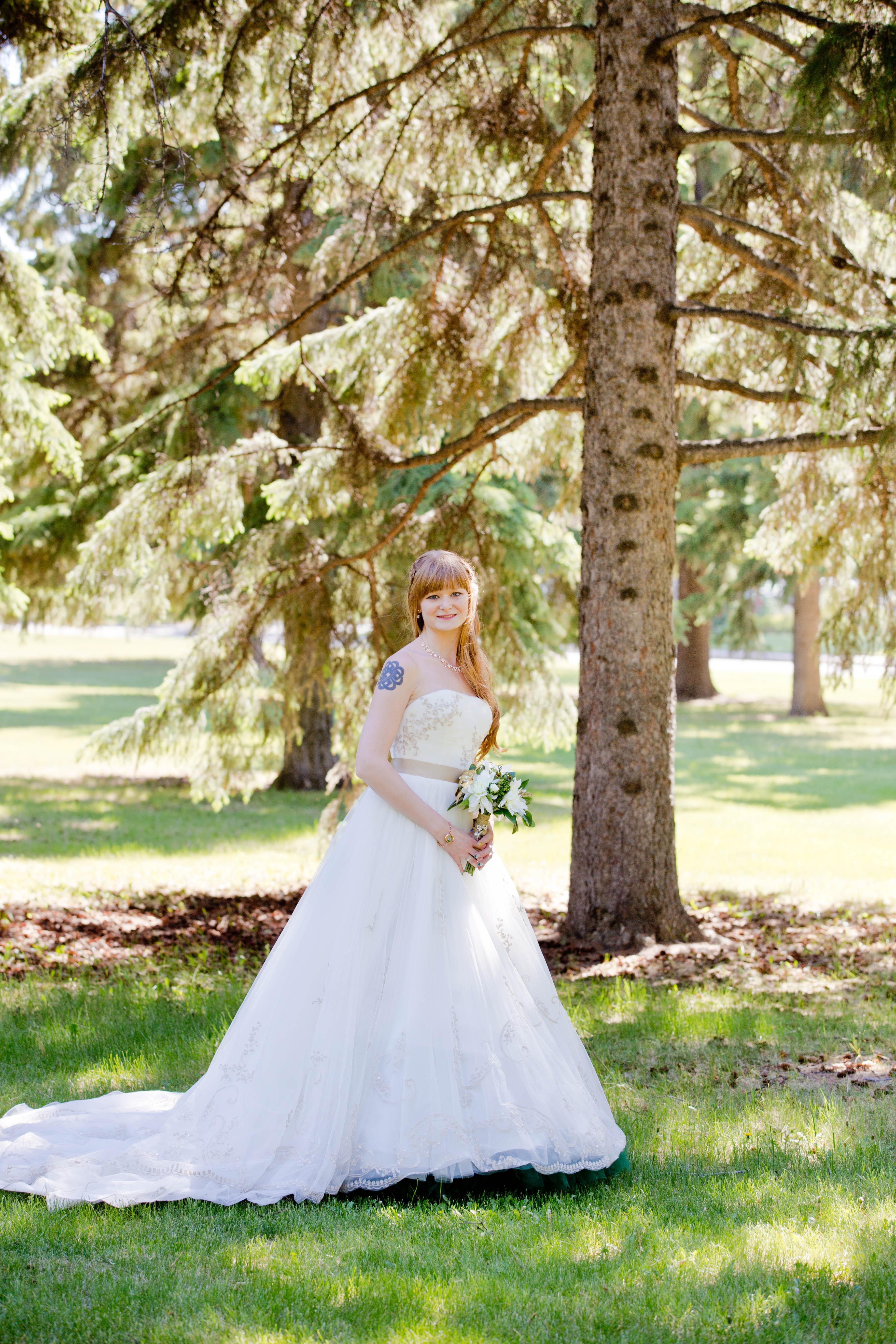 Saskatoon Wedding-157