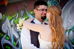 Saskatoon Wedding-213