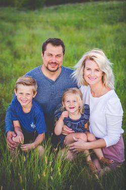 Kristoff Family-47
