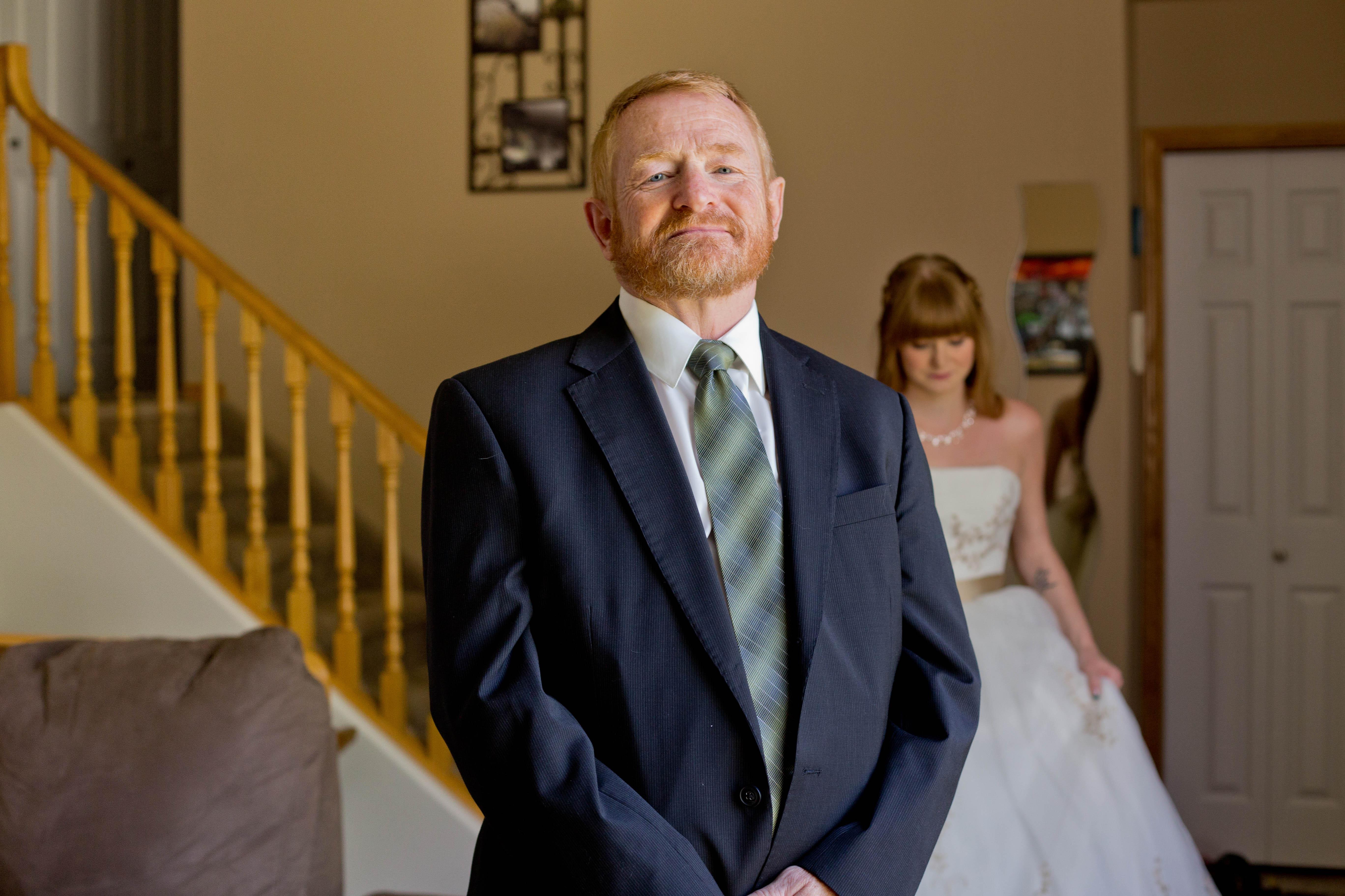 Saskatoon Wedding-57