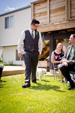 Saskatoon Wedding-63