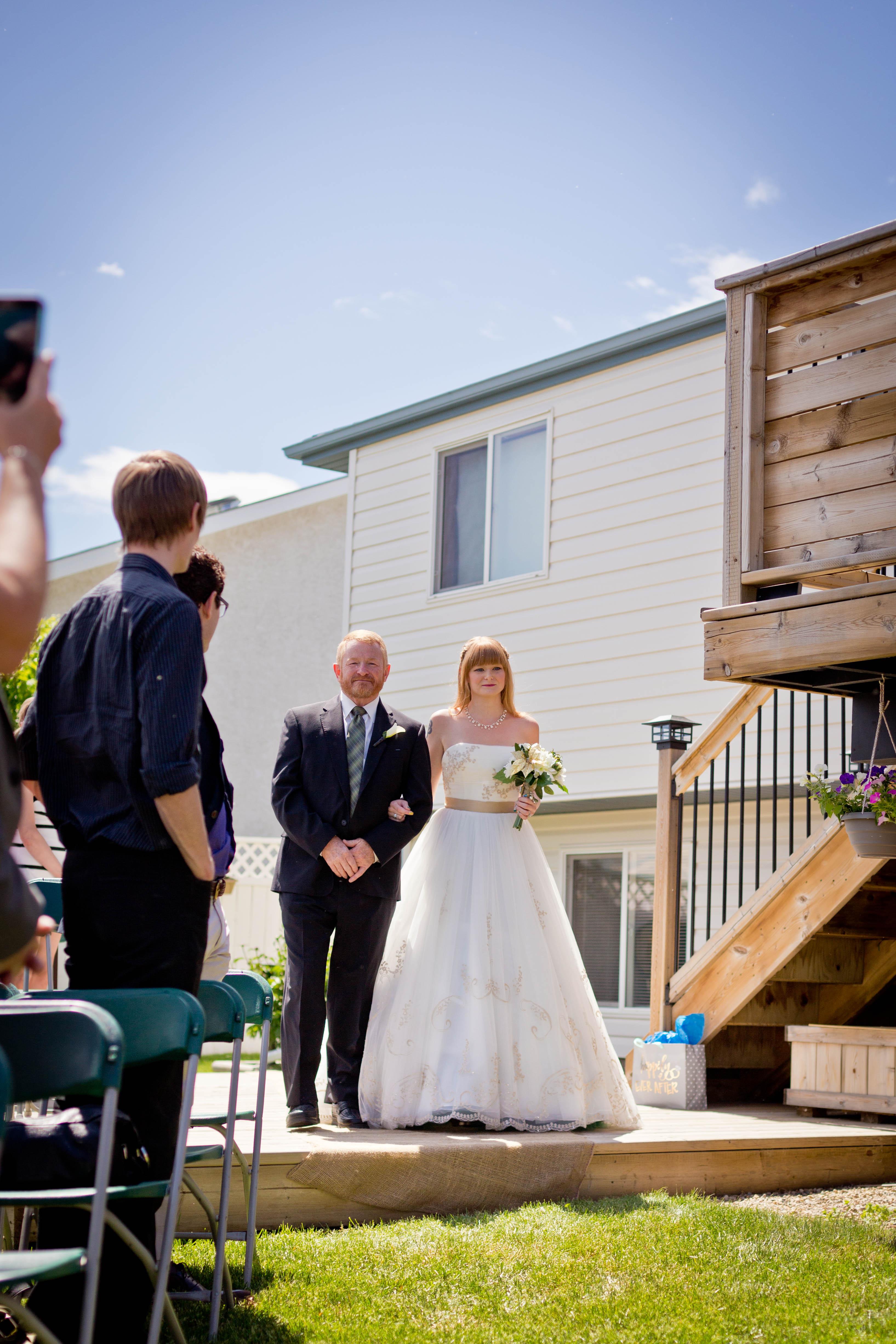 Saskatoon Wedding-67