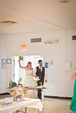 Saskatoon Wedding-282