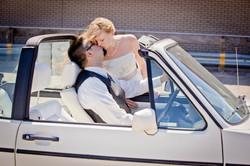 Saskatoon Wedding-138