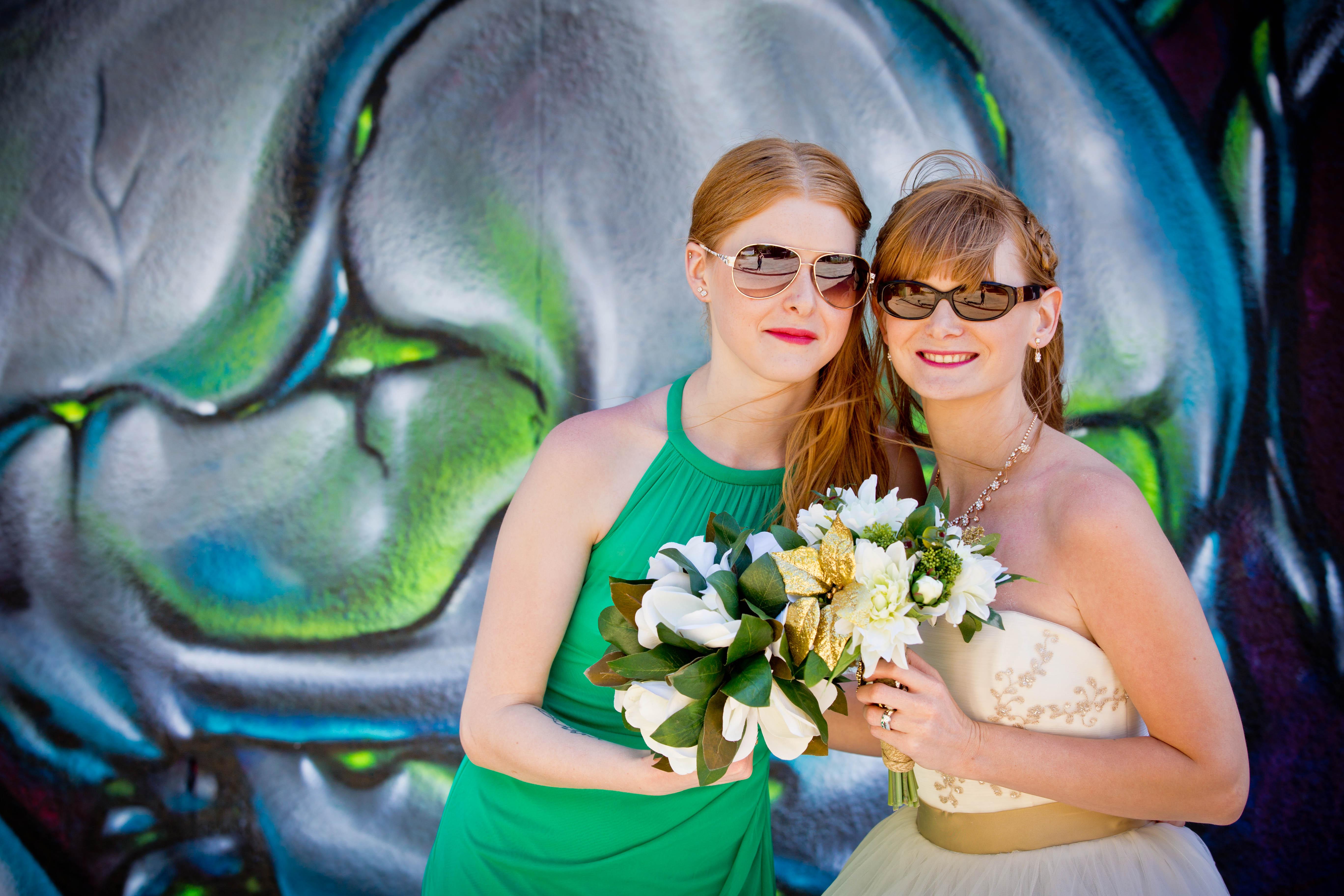 Saskatoon Wedding-202