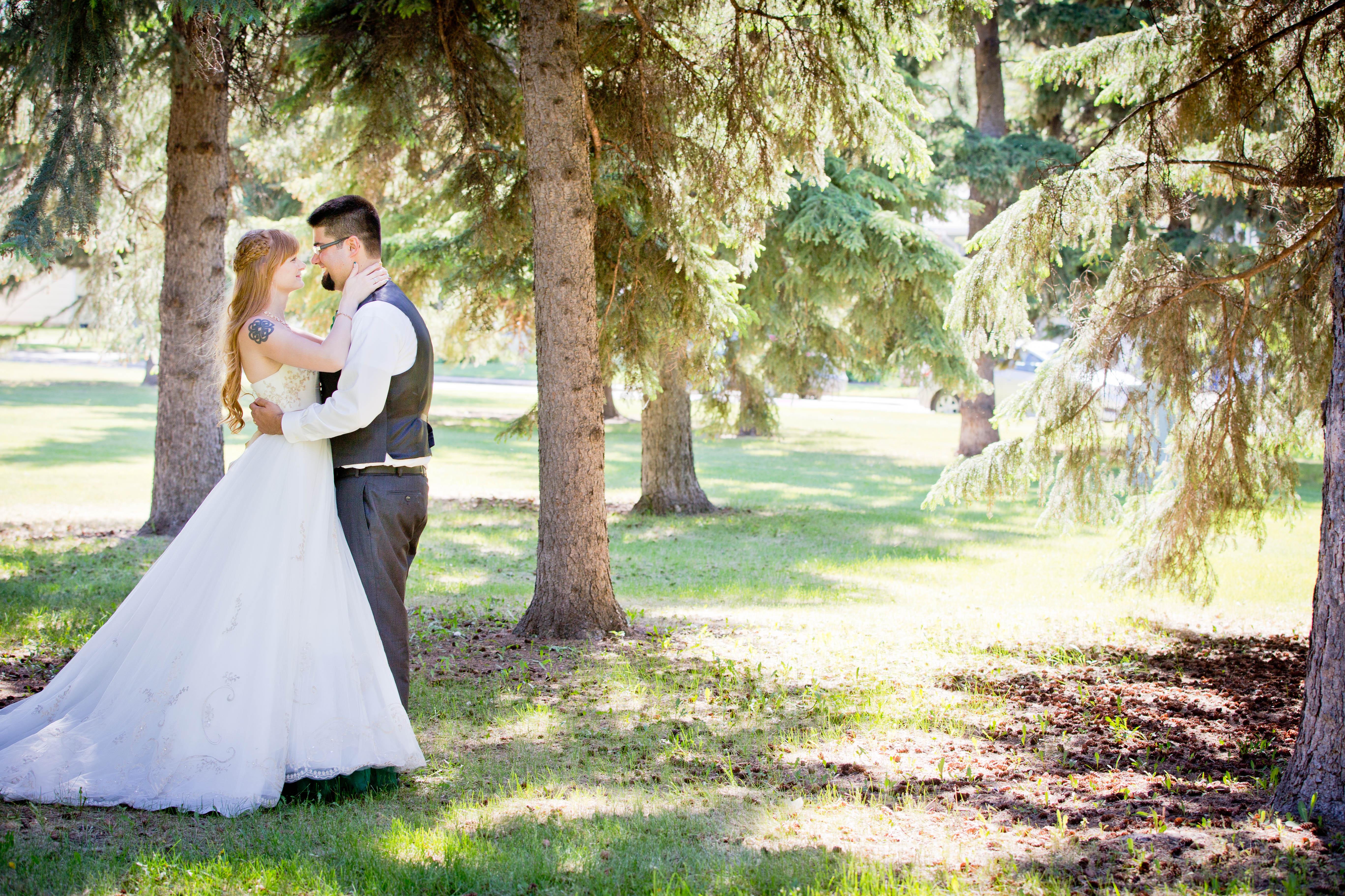 Saskatoon Wedding-150