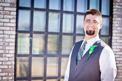 Saskatoon Wedding-242