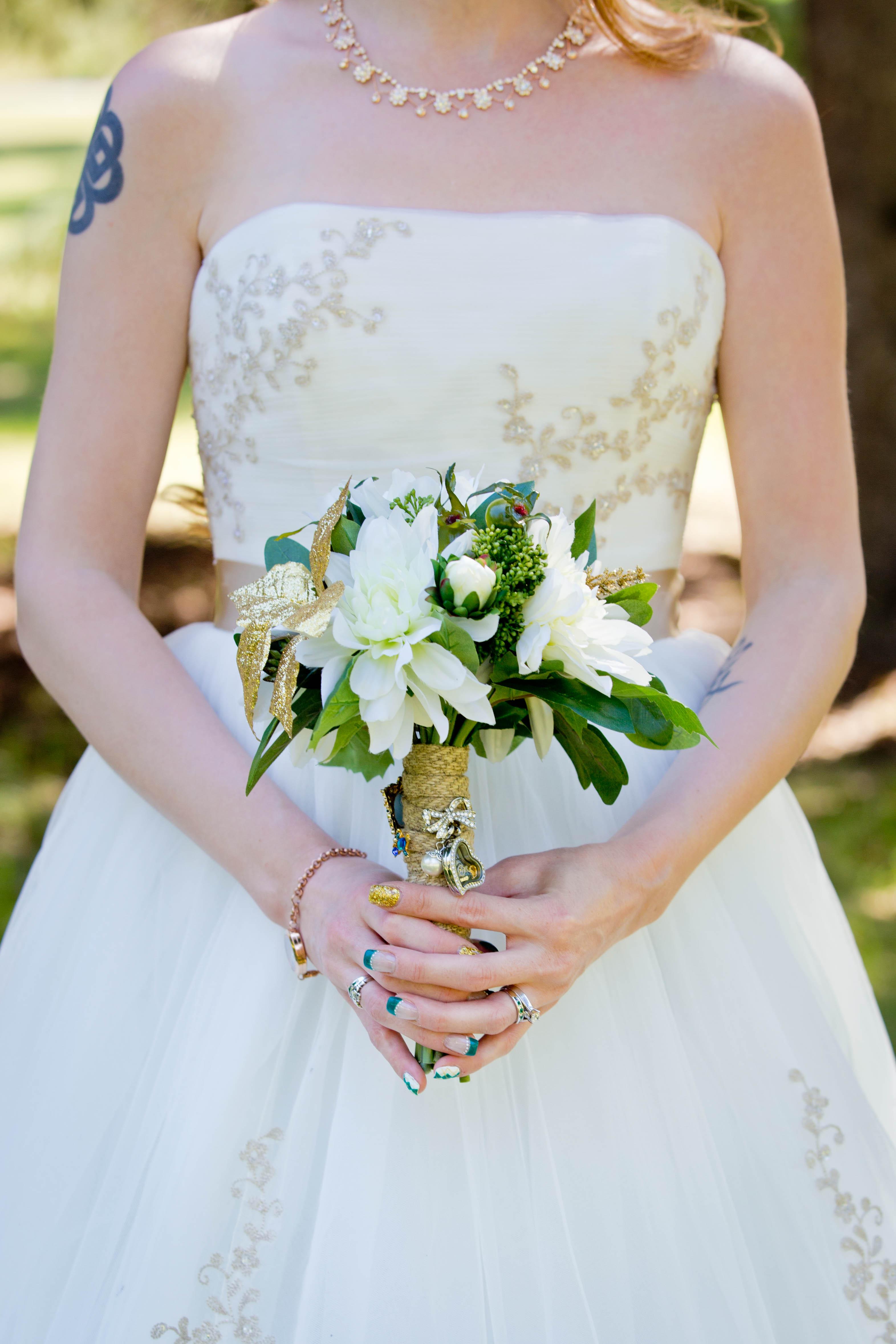 Saskatoon Wedding-164