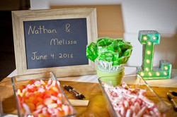 Saskatoon Wedding-256