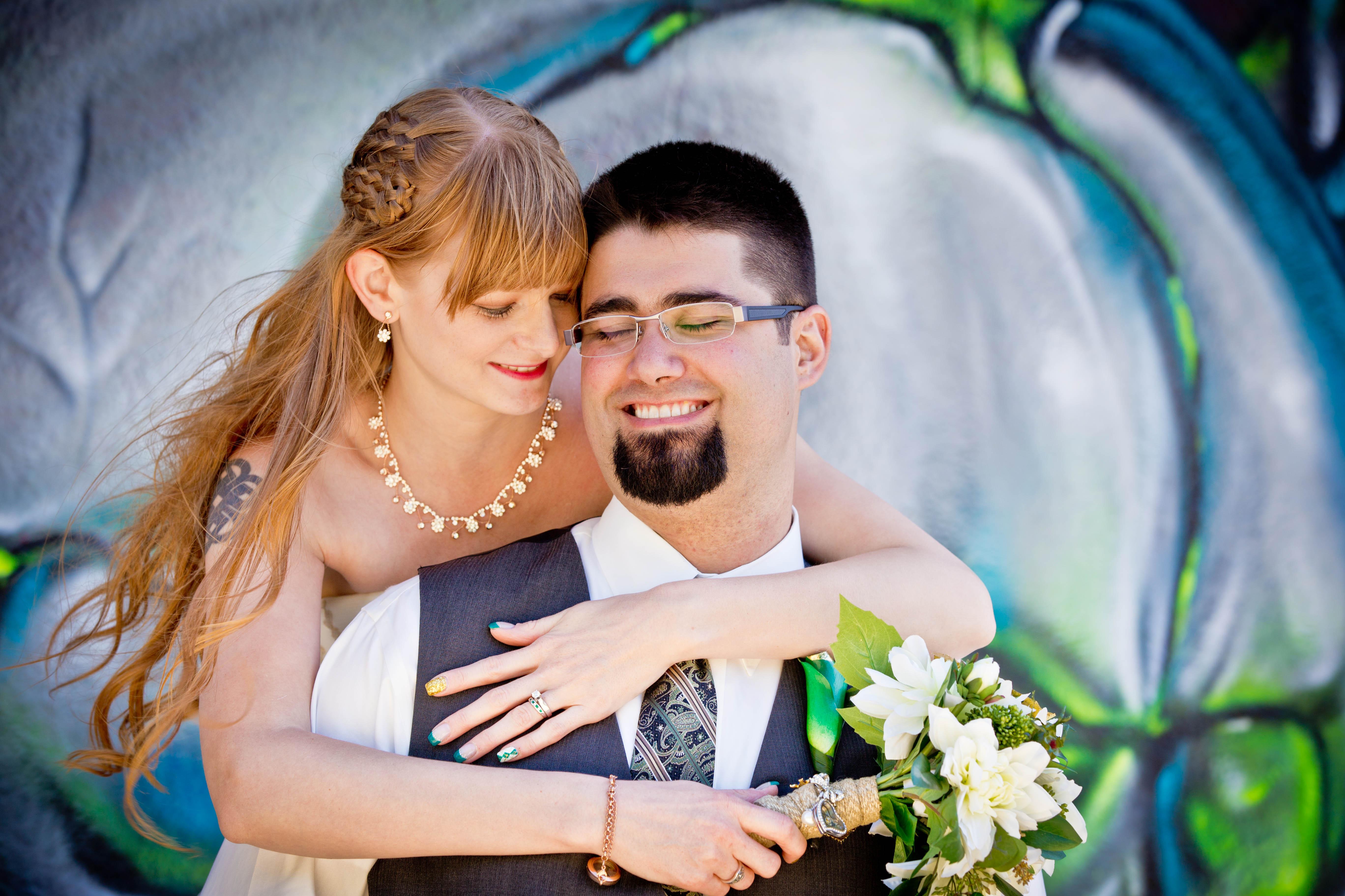 Saskatoon Wedding-218