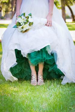 Saskatoon Wedding-196