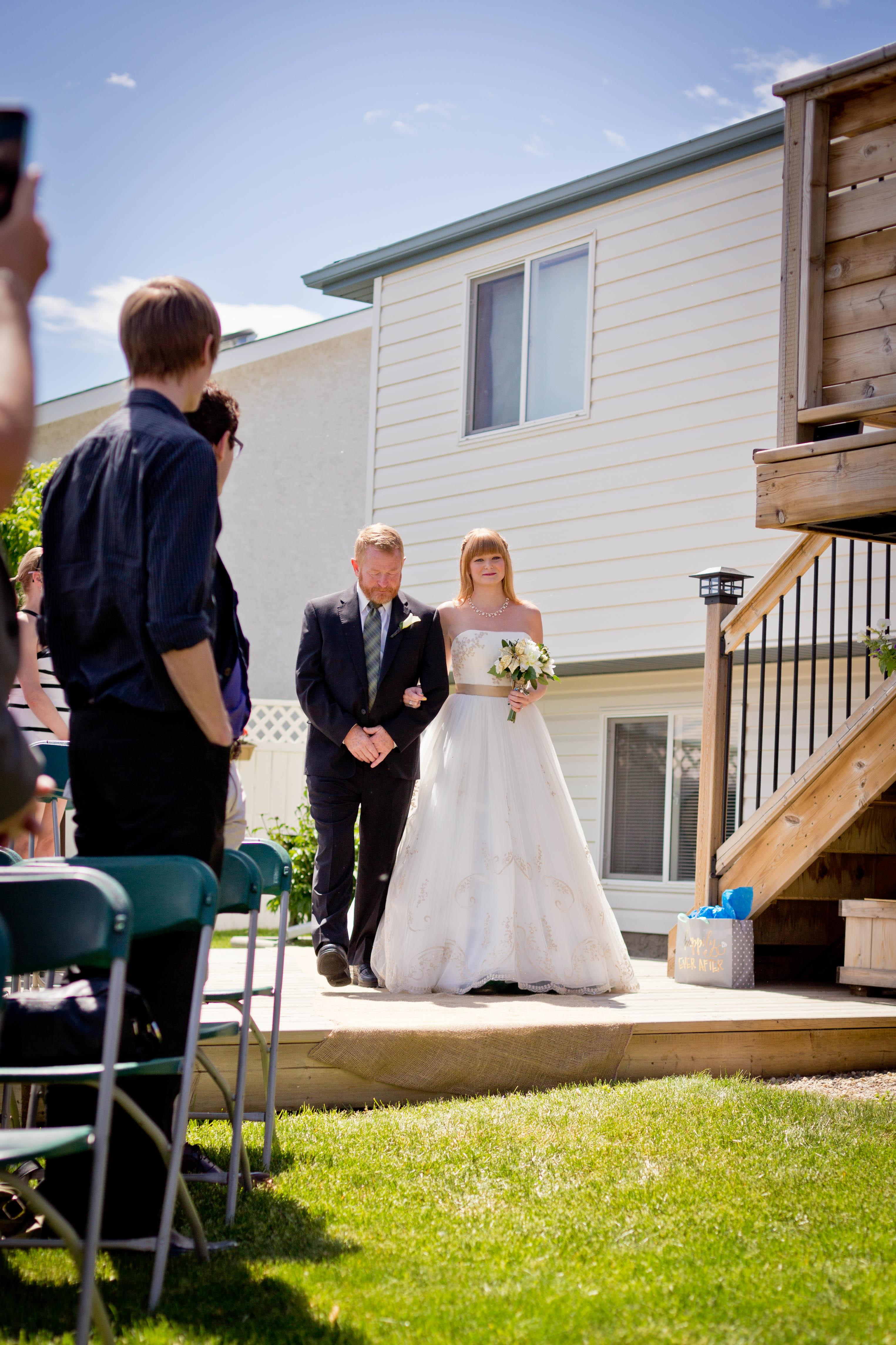 Saskatoon Wedding-65