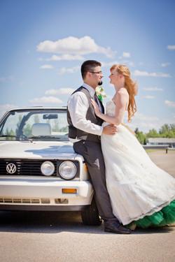 Saskatoon Wedding-137