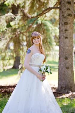 Saskatoon Wedding-155