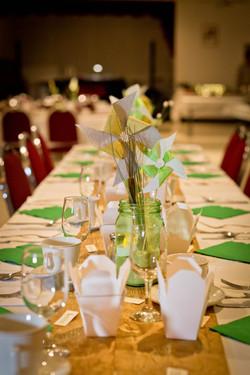 Saskatoon Wedding-259