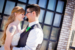 Saskatoon Wedding-254