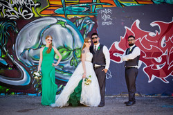 Saskatoon Wedding-199