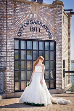 Saskatoon Wedding-238