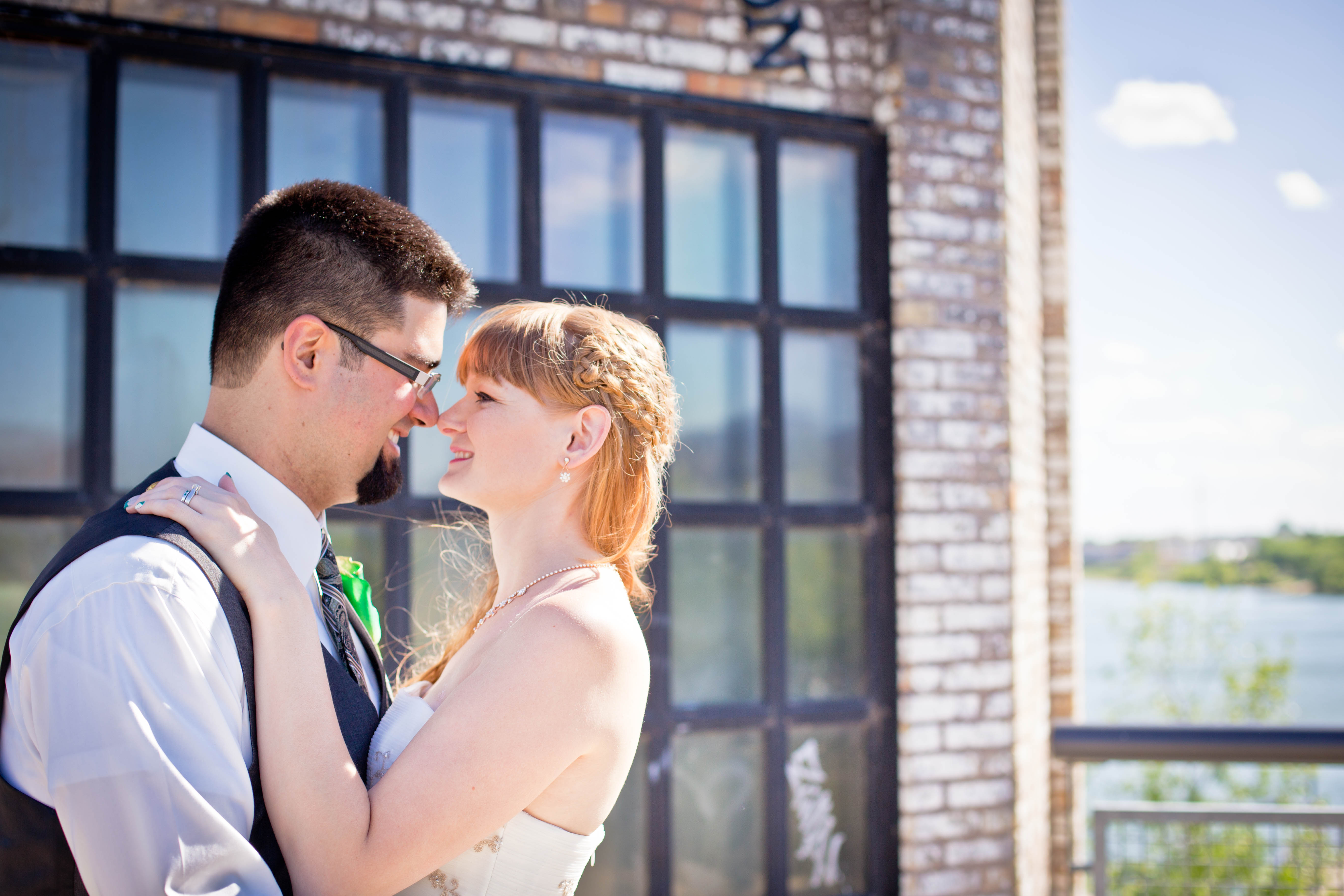 Saskatoon Wedding-228