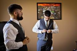 Saskatoon Wedding-8