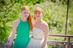Saskatoon Wedding-142