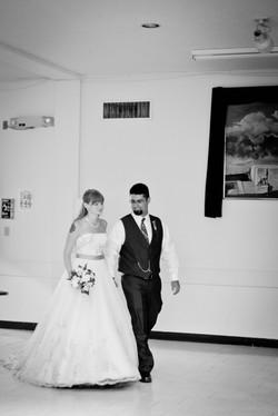 Saskatoon Wedding-285