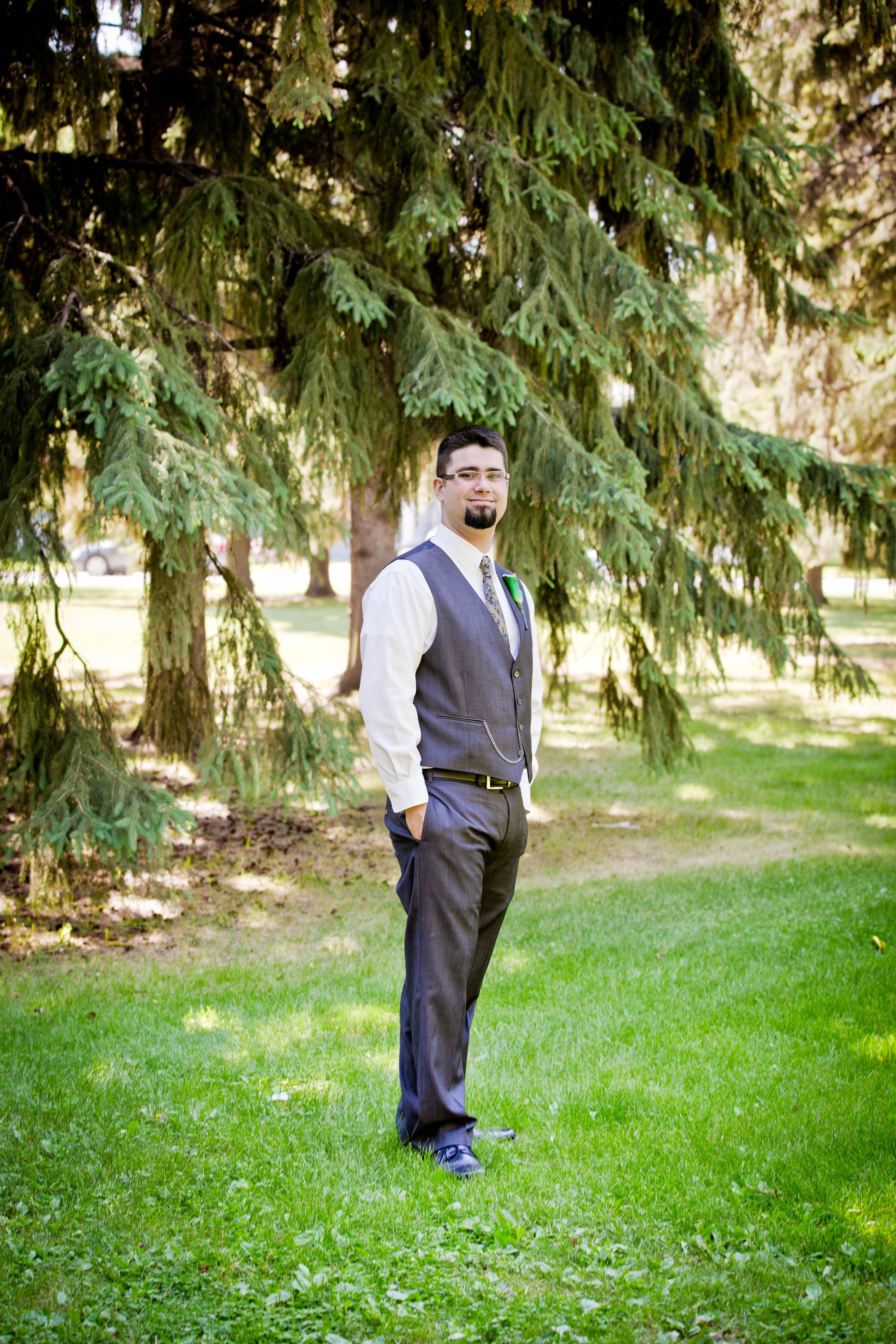 Saskatoon Wedding-211