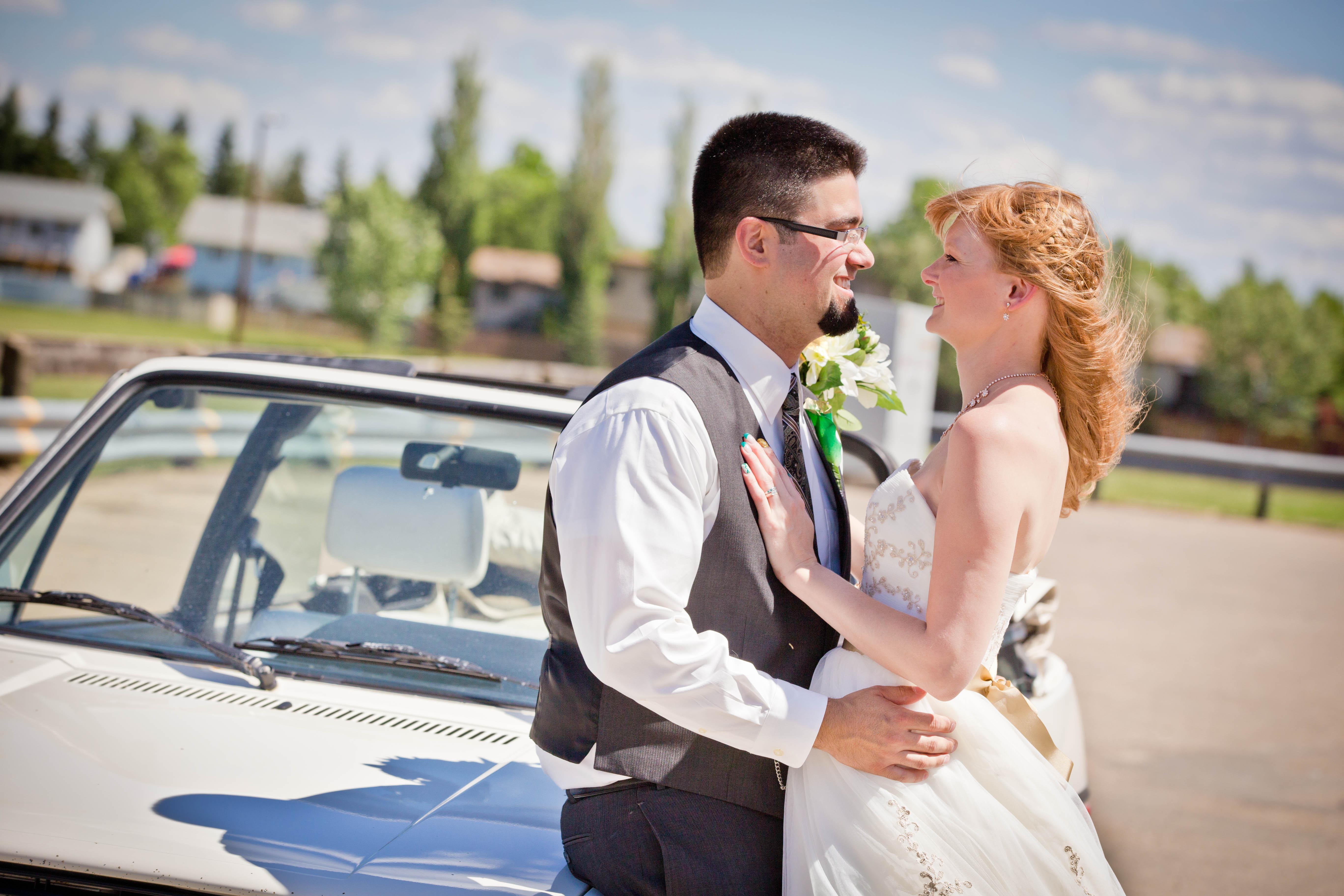 Saskatoon Wedding-136