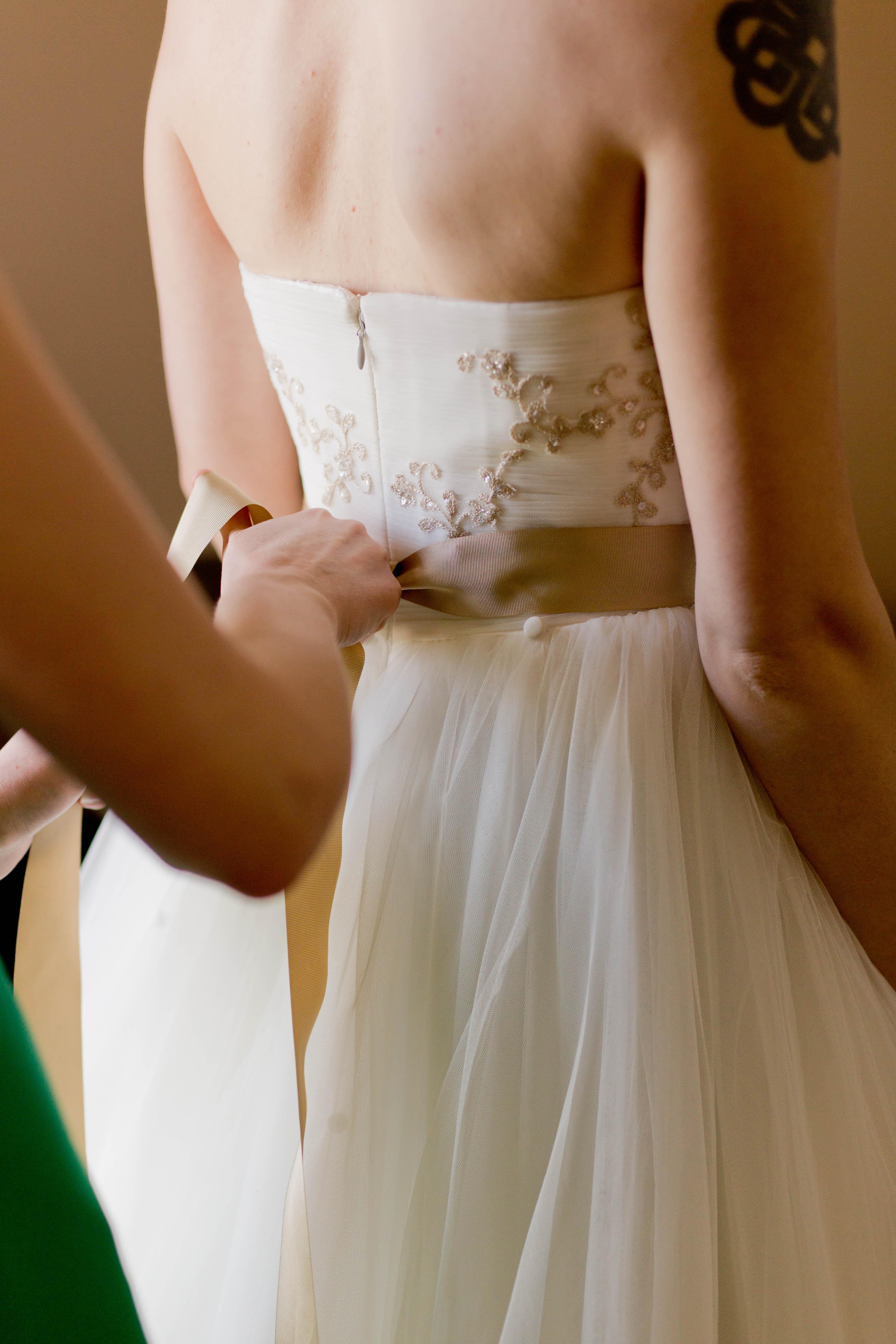 Saskatoon Wedding-36