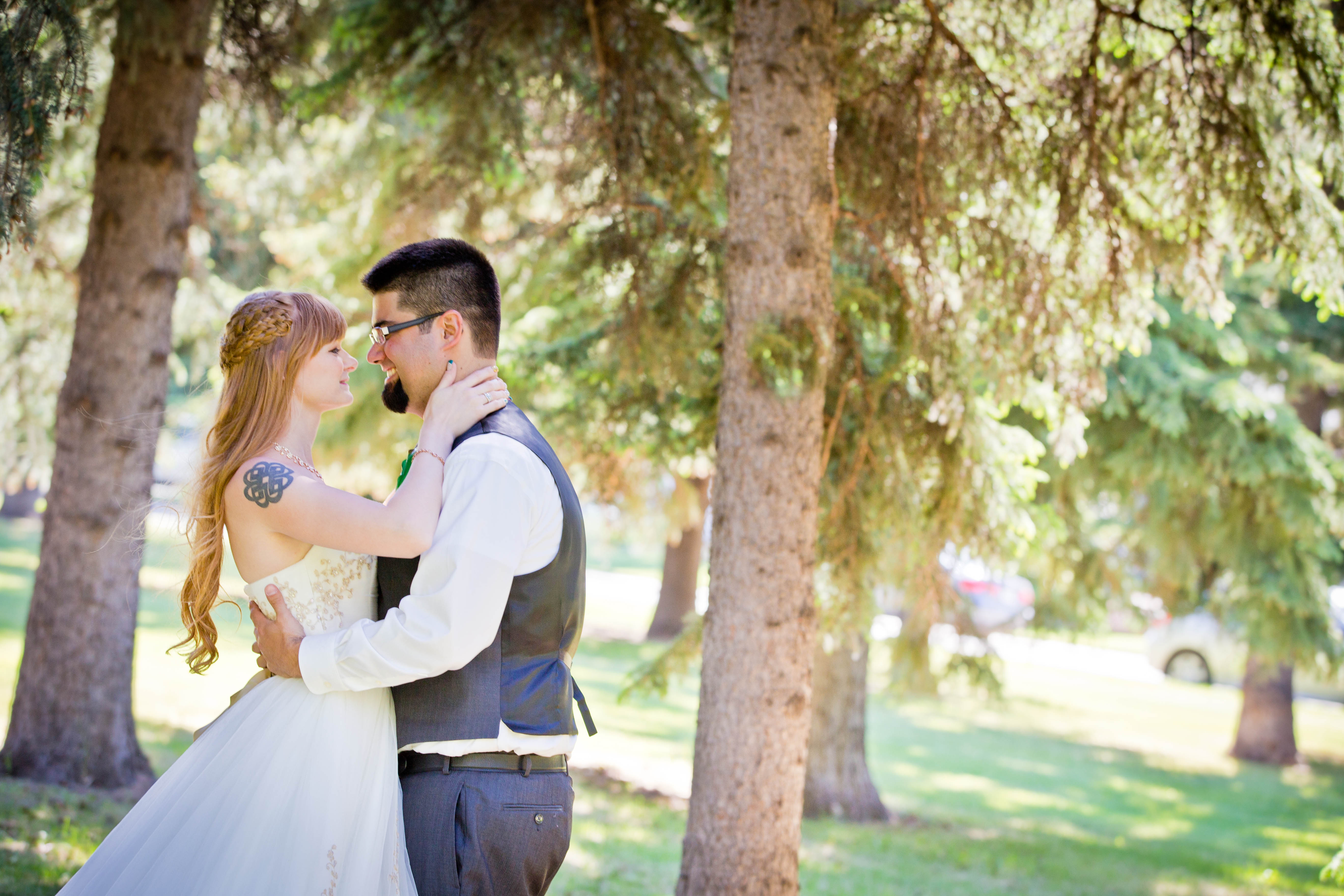 Saskatoon Wedding-148