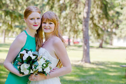 Saskatoon Wedding-173