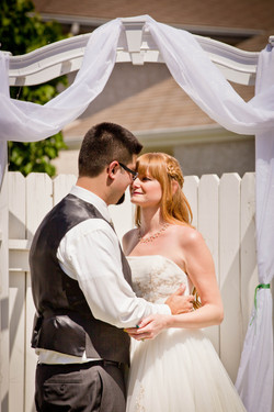 Saskatoon Wedding-86