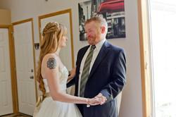 Saskatoon Wedding-60