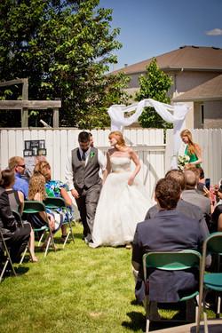 Saskatoon Wedding-89