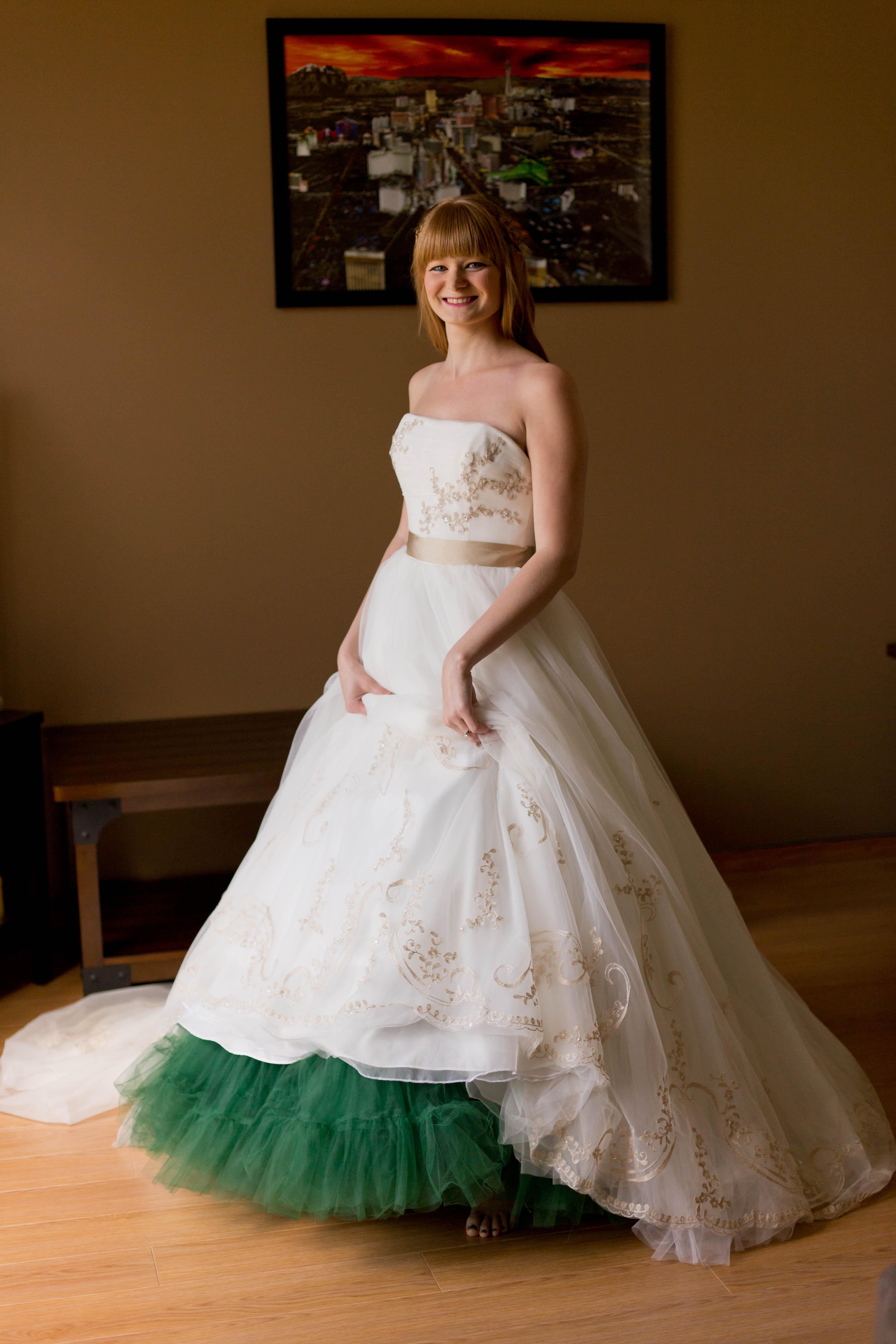 Saskatoon Wedding-50