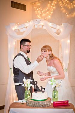Saskatoon Wedding-308