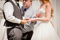 Saskatoon Wedding-78