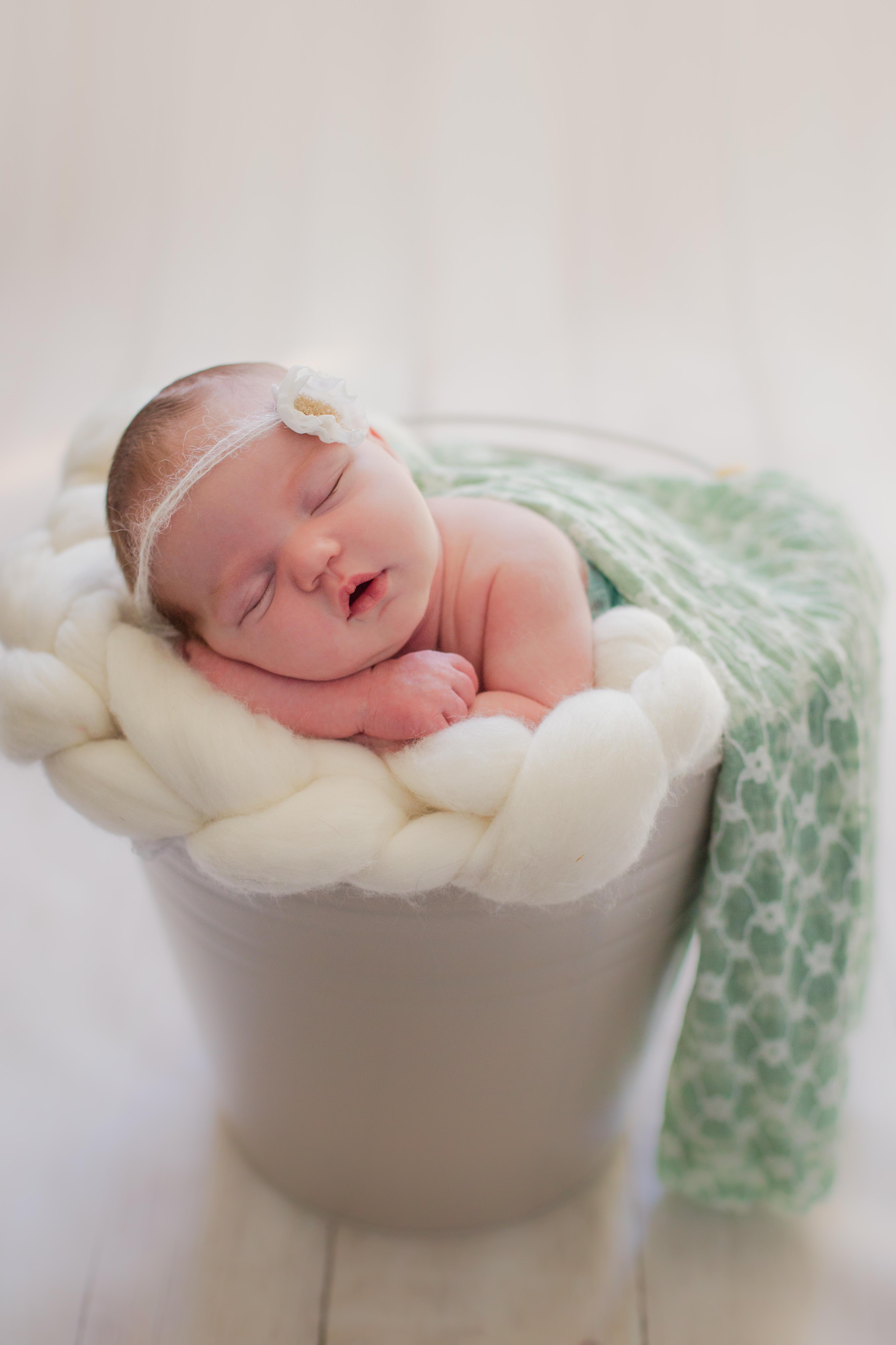 Newborn Caoilinn-23