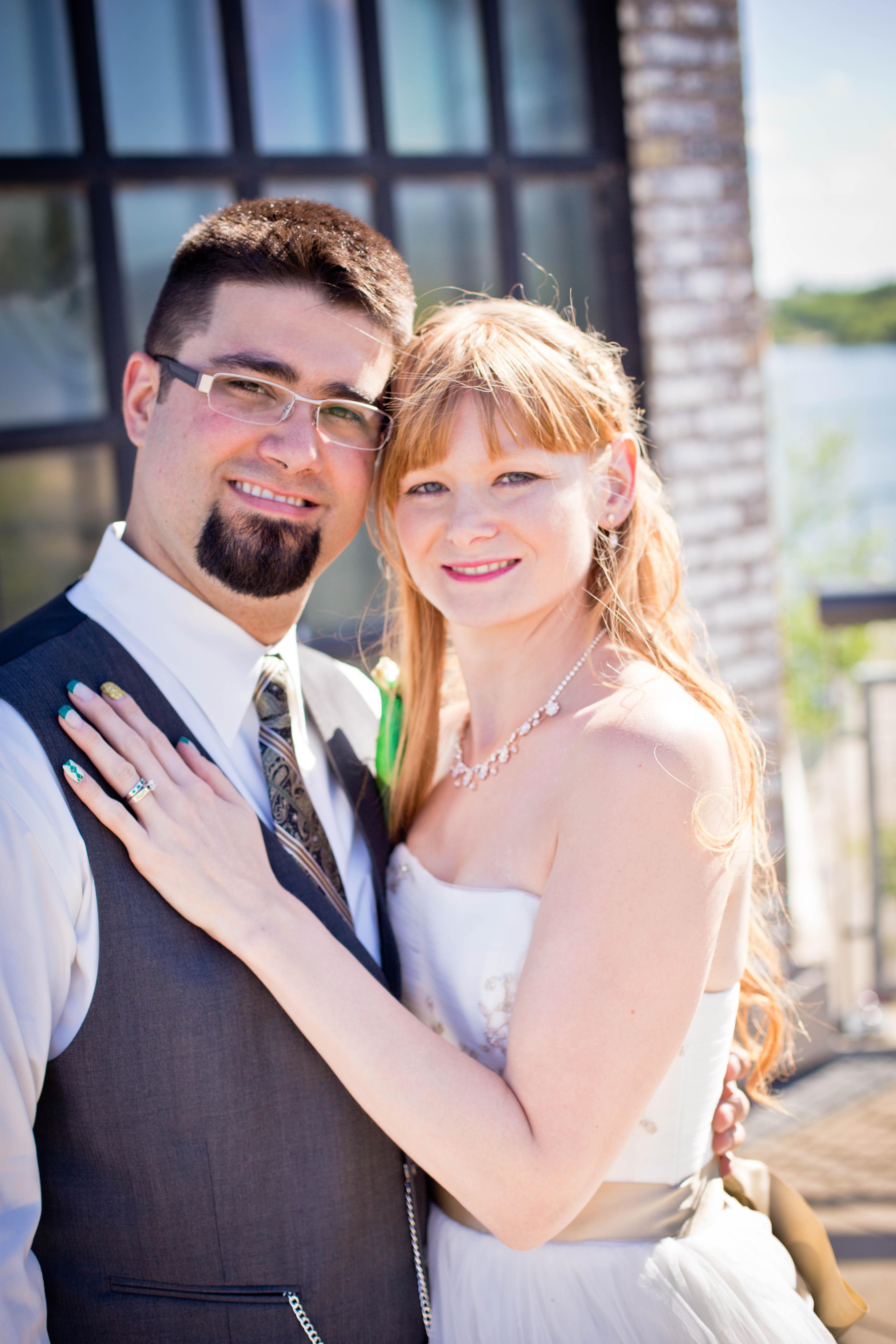 Saskatoon Wedding-224