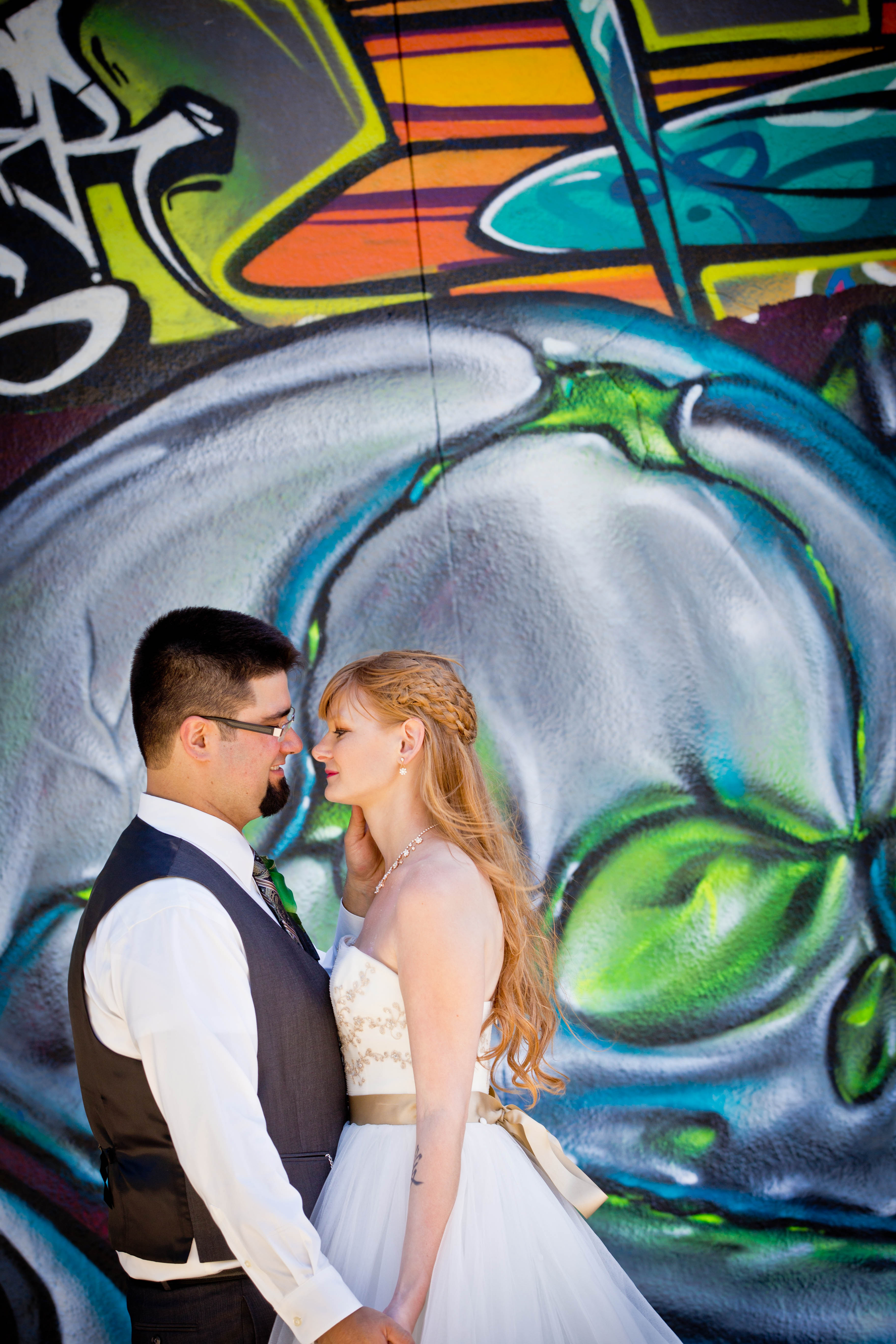 Saskatoon Wedding-215