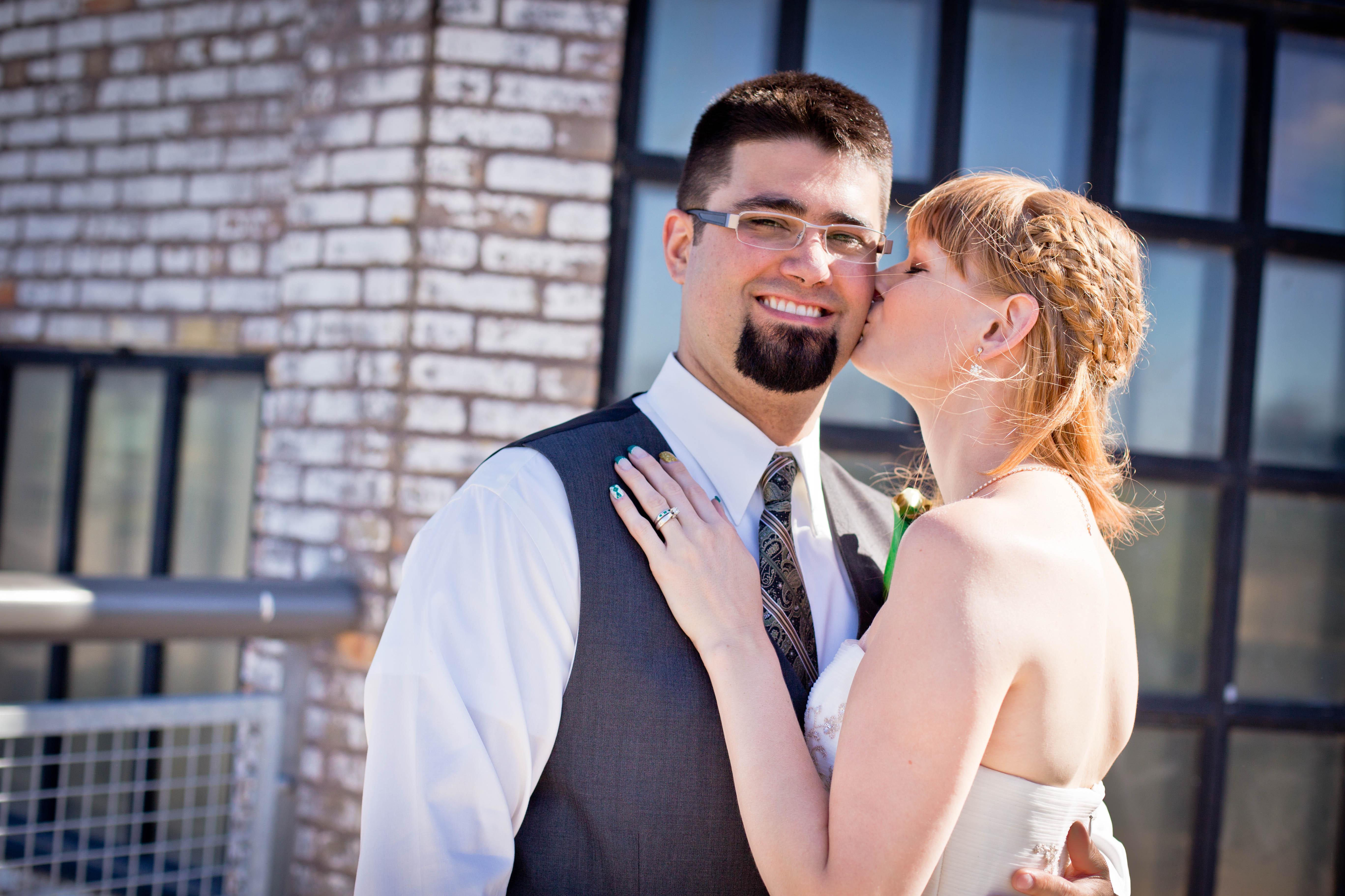 Saskatoon Wedding-234