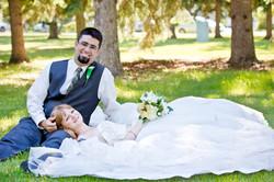 Saskatoon Wedding-186