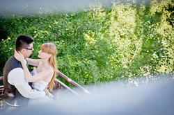 Saskatoon Wedding-146