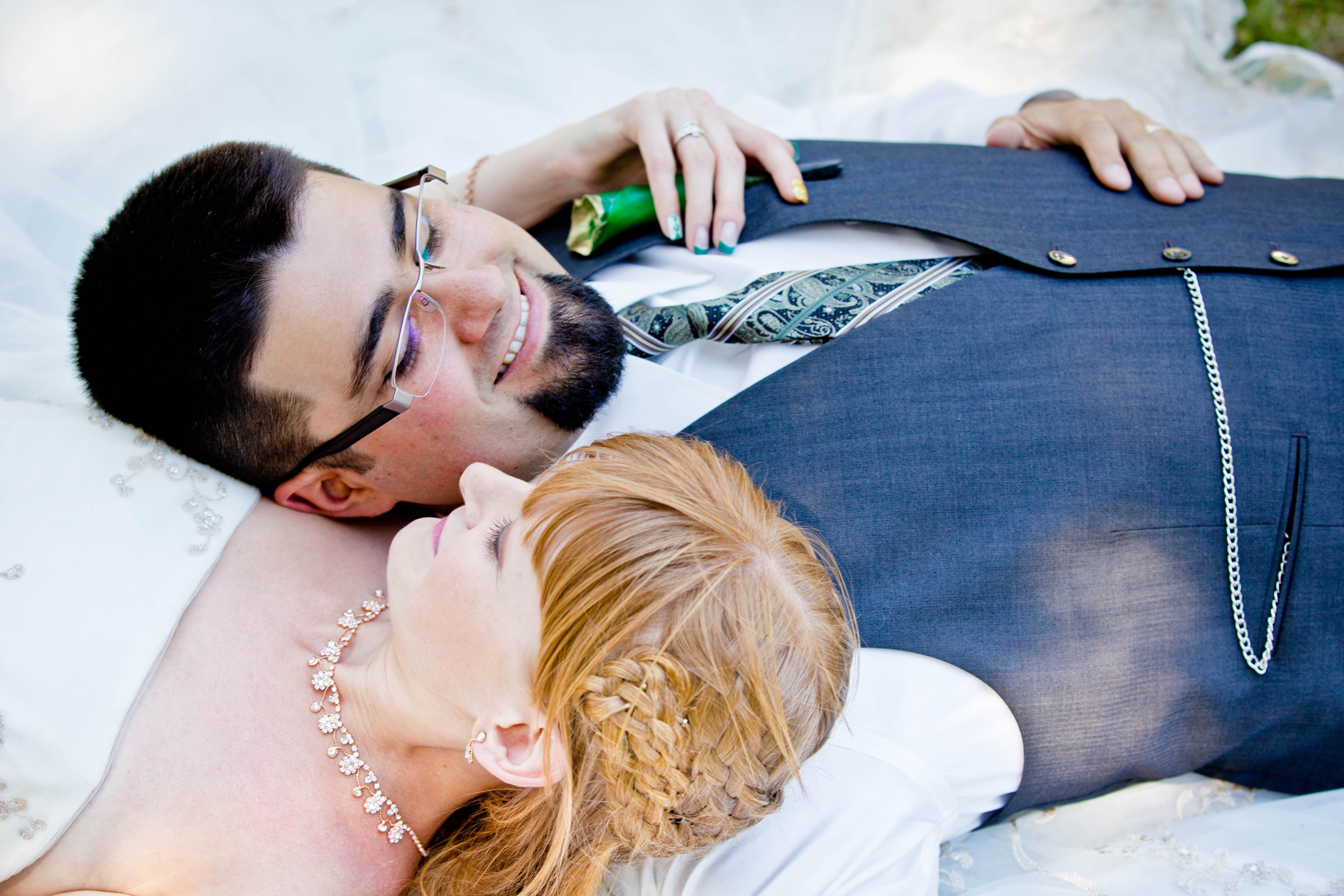 Saskatoon Wedding-183